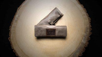 "Mini Joint Tasche ""Cowboy"""
