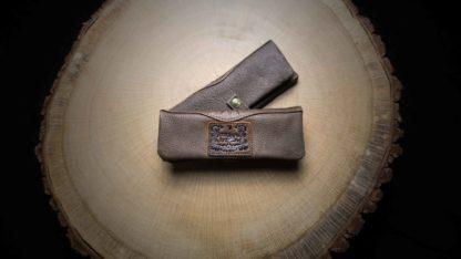 """Mini Joint Tasche """"Cannaboy"""""""