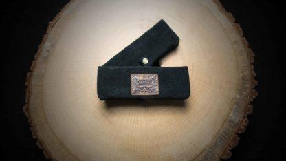 """Mini Joint Tasche """"Manousso"""""""