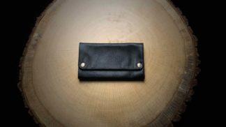 original kavatza tobacco pouch classic