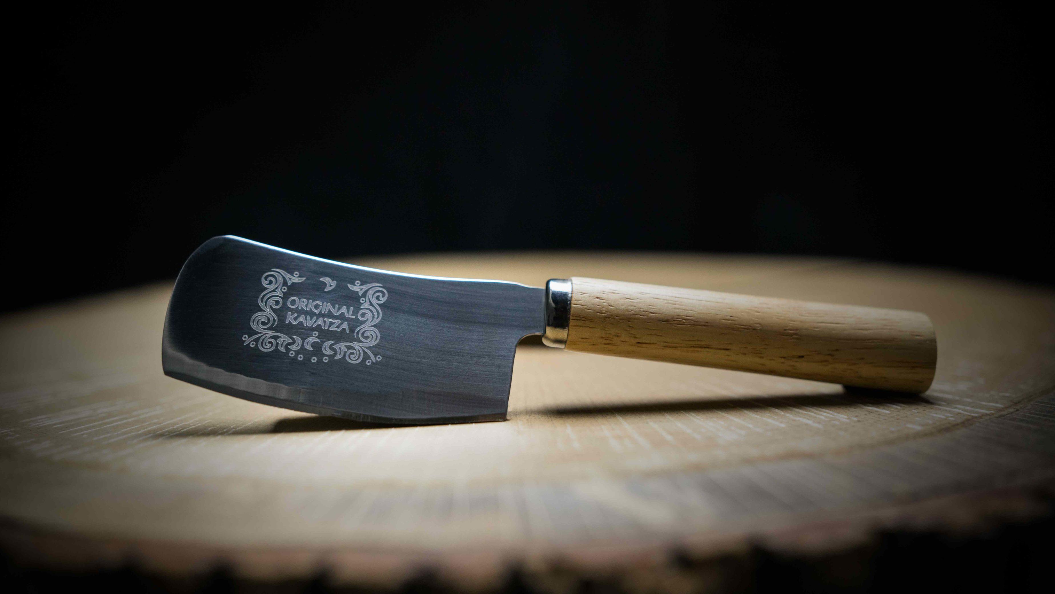 BTK Chopping Knife.jpg