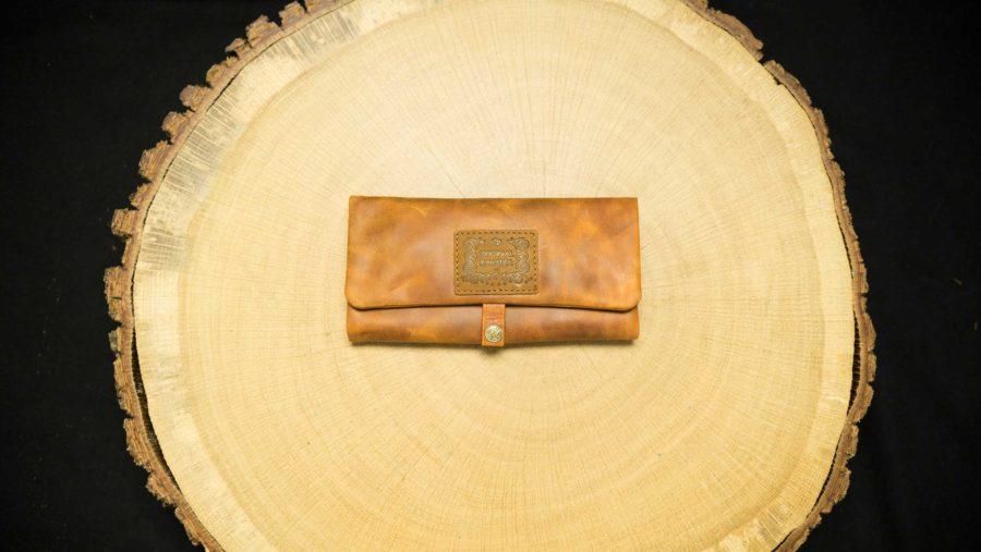 """EN: P03RO - Joint Rolling Pouch """"Tabba"""" DE: P03RO - Joint Tasche """"Tabba"""" EAN/GTIN: 4260419120973"""