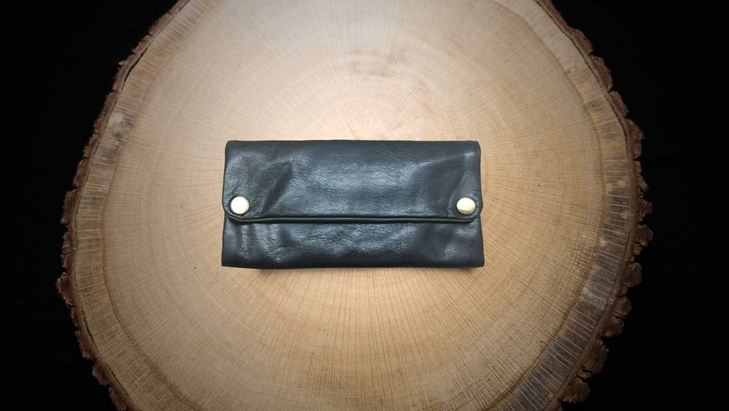 "TP20 Tobacco Pouch ""Jade Classic"" (4260419120515)"