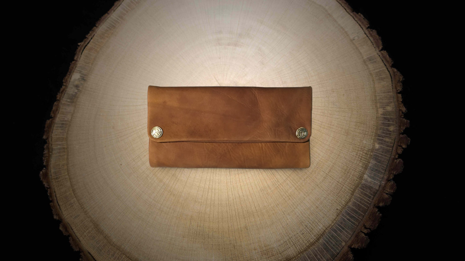 "TP03HK - Tobacco Pouch ""Tabba Classic"" - 4260419120416"