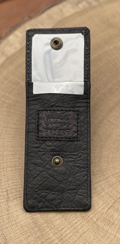 SPT-TC_small Pocket
