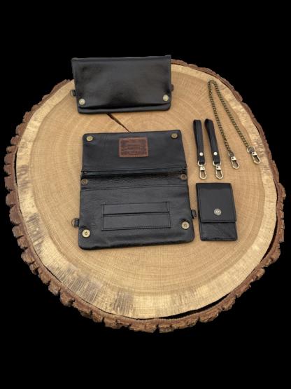 "Tabak Tasche ""Classic Advanced"" TPS01"